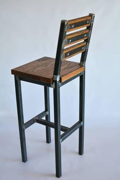 Ideal Bright Rustic Bathroom Ideas is part of Rustic bar stools - Heavenly Bright Rustic Bathroom Ideas Ideal Bright Rustic Bathroom Ideas Rustic Bar Stools, Rustic Desk, Diy Rustic Decor, Rustic Doors, Rustic Shelves, Rustic Industrial, Rustic Kitchen, Rustic Farmhouse, Rustic Cafe