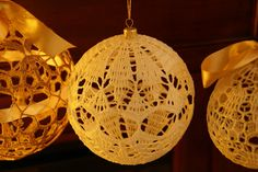 blog o dekorowaniu wnętrz  DIY
