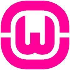 Download WampServer 64 bit http://betdownload.com/wampserver-64-bit-893-download