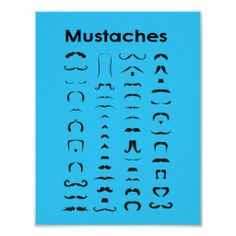 >>>best recommended          Mustache Chart Poster  Funny Gift           Mustache Chart Poster  Funny Gift We have the best promotion for you and if you are interested in the related item or need more information reviews from the x customer who are own of them before please follow the link to ...Cleck Hot Deals >>> http://www.zazzle.com/mustache_chart_poster_funny_gift-228357718304836183?rf=238627982471231924&zbar=1&tc=terrest