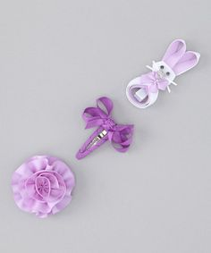 CHECK THESE OUT ON :  http://www.zulily.com/invite/jvincent051  $12.99  BOWS BY: WWW.THEHAIRCANDYSTORE.COM