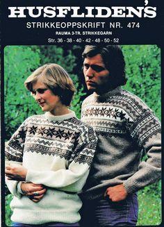 Fair Isle Knitting, Jumpers, Men Sweater, Sweaters, Fashion, Moda, Fashion Styles, Jumper, Men's Knits