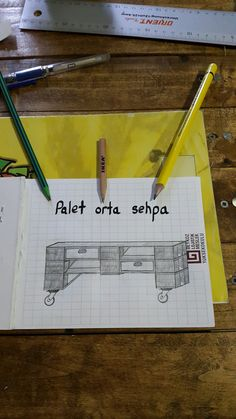 Tasarım 3