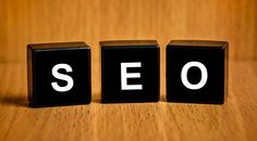 3 Reasons Why #SEO Is Essential For Small Businesses