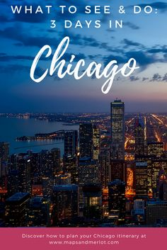 Awesome Things To Do In Chicago Road Trippin Awesome Things - 12 things to see on your trip to new york city