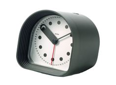 best travel alarm clock cool alarm clocks for travel enthusiasts