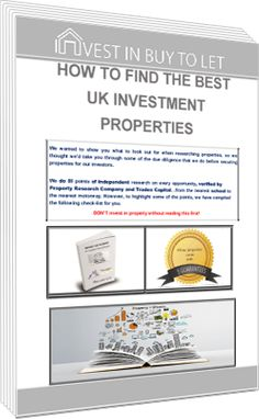 Below market value property have never been promoted or offered on the open market. These properties are sold for a number of reasons including repossession. It is possible to purchase at below market rates by getting access to properties before they are advertised. This means your investment can offer a higher yield or offer immediate equity as part of your profile. For more info visit us – http://www.investinbuytolet.com/below-market-value-property/