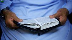 SPECIAL WAY TO READ QURAN