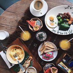 圖文不符之週末早上吃完豐盛早餐來#揪揪市集…