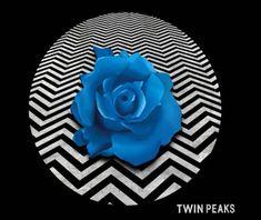 Archivos Blue Rose – Twin Peaks