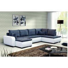 "Sedací souprava ""Sigma Maxi"" Couch, Furniture, Home Decor, Homemade Home Decor, Sofa, Couches, Home Furnishings, Sofas, Sofa Beds"
