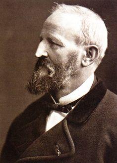 * Karl Bodmer * (* Sarnen, Suíça, 06/Fevereiro/1809 - Paris, 30/Outubro/1893). Gravador, Impressor, Lito gravurista, Desenhista, Pintor.