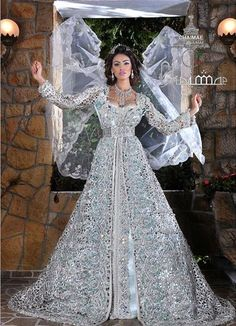 Image Result For Moroccan Costumes Sale