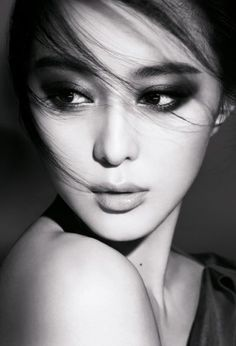 Fan Bingbing ❁❁❁Thanks, Pinterest Pinners, for stopping by, viewing, re-pinning…