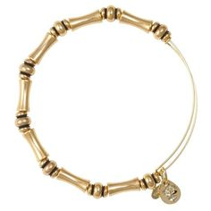 Pin to Win Your Wrist List! - Alex and Ani
