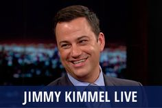 Follow Recapo's Jimmy Kimmel Live board! Skype Interview, Jimmy Kimmel Live, Security Guard, The Good Old Days, Favorite Tv Shows, Documentaries, Movie Tv, Laughter, Comedy