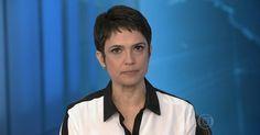 JN reage a advogados de Lula, que solicitaram direito de resposta