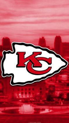 """Search Results for """"kansas city chiefs iphone wallpaper"""" – Adorable Wallpapers Chiefs Wallpaper, Football Wallpaper, Kansas City Chiefs Football, Kc Football, Minnesota Vikings Wallpaper, Chiefs Shirts, My Guy, Team Logo, Nfl Logo"""