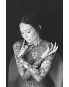 "Céline on Instagram: ""Analog photograph by @dieblerclara 🎞"" Celine, Tattoo Inspiration, Photograph, Instagram, Style, Photography, Swag, Photographs, Outfits"