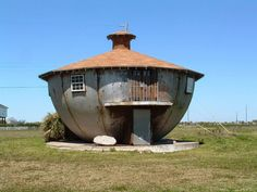 The 18 best Wired House But Still Awesome ! images on Pinterest ...