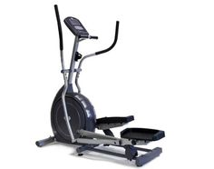 Bladez Fitness X3 Elliptical Trainer - List price: $1,399.99 Price: $983.34 Saving: $416.65 (30%) + Free Shipping