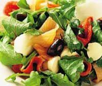 comidas para diabeticos e hipertensos