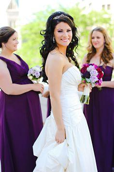 Chuck Carrie Columbia Club Wedding 120 #JPParkerFlowers #FlowerPower