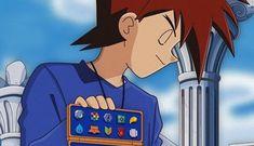 Gary Pokemon, Pokemon Go, Harry Potter, Fanart, Pokemon Games, Catch Em All, Pick Up Lines, Live Long, Going To The Gym