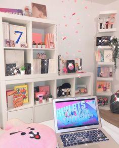 Cute Room Ideas, Cute Room Decor, Room Wall Decor, Army Decor, Army Room Decor, Army Bedroom, 50s Bedroom, Target Bedroom, Bedrooms