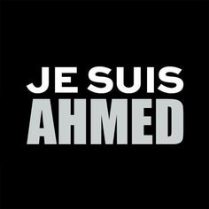 I posted about the attack on the French magazine Charlie Hebdo on Facebook and offered my condolences to the victims and their families. I spent the next 24 hours moderating comments, at first argu...
