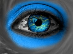 Google Image Result for http://fc09.deviantart.net/fs46/i/2009/206/c/d/Storm_Witch_Eye_by_asdfgfunky.jpg