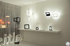iSaloni 2013: Euroluce promove design e inovação no segmento de iluminação