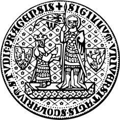 1347, Charles University in Prague, Prague Czech Republic #CharlesUniversity #CzechRepublic (L3273)