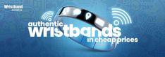 Wristband Express. express promo code | by Michael Jordan | Jun, 2021 | Medium Fitbit Wristband, Express Coupons, Leather Wristbands, Printable Coupons, Coupon Codes, Tattoos For Guys, Coding, Michael Jordan, Jun