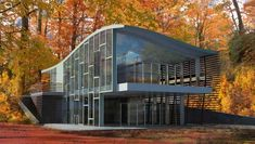 Gallery House | CITISPIRE | Archinect