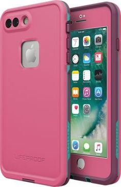 159 best tech stuff images on pinterest in 2018 i phone caseslifeproof fre case for iphone 7 plus waterproof