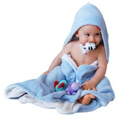 Fusaky do kočárku, zavinovačky pro miminka   AESTHETIC Children, Young Children, Boys, Kids, Child, Kids Part, Kid, Babies