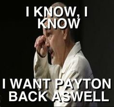 Wanting Peyton back...Luck is good as well  Indianapolis Colts | NFL Memes, Sports Memes, Funny Memes, Football Memes, NFL Humor, Funny Sports