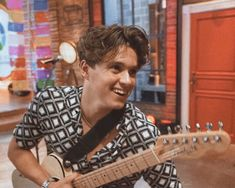 Will Simpson, Brad Simpson, The Vamps, Bands, Husband, Smile, Tv, Poster Vintage, Love Of My Life