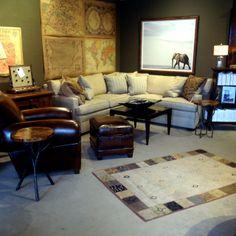 Noriega Furniture Showroom Shots | Showroom Shots | Pinterest | Showroom E  Mobili
