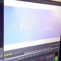 Capitale's club promo video is looking too nice. Take a look