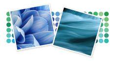 Spray Paint Color Families | Blue Spray Paint | Krylon