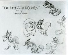 Of Fox And Hounds copy.jpg 1024×827 pixels
