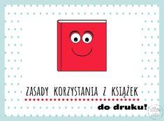 Education, Logos, School, Children, Young Children, Boys, Logo, Kids, Onderwijs