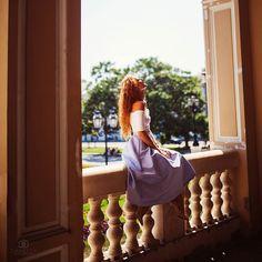 #одесса #девушка #фотосессия #рыжая #хочуновыефото #хорошеенастроение #фотосессия #фотодня