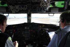 Con su línea Boeing 737 y BAe/Avro 146, DAP posee una completa flota para vuelos chárter en todo el continente. Contactar en agencia@dap.cl