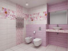Коллекция «АРОМАТ» Ароматы во все времена, воздействуя на человека, будоражили его воображение. Такой же эффект произведет и коллекция с аналогичным названием, если еще и добавить в помещение смеси из цветков, лепестков, трав, наполненных освежающим действием. Corner Bathtub, Alcove, Bathroom, Washroom, Bath Room, Bath, Bathrooms