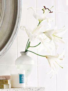 43 besten badezimmer bilder auf pinterest in 2018 bathroom bathroom furniture und bathroom ideas. Black Bedroom Furniture Sets. Home Design Ideas