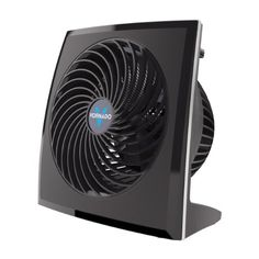 Vornado 573 Compact Flat Panel Air Circulator - http://www.freecycleusa.com/vornado-573-compact-flat-panel-air-circulator/