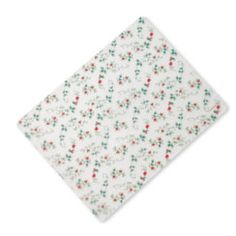 Buy Winterberry Frosted Vinyl Placemat online at Pfaltzgraff.com